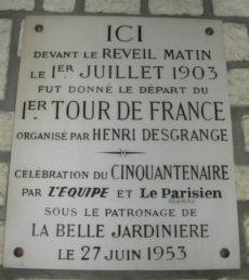 reveil_matin_plaque